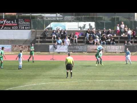 Bentleigh Greens vs Manchester City FC   Class C