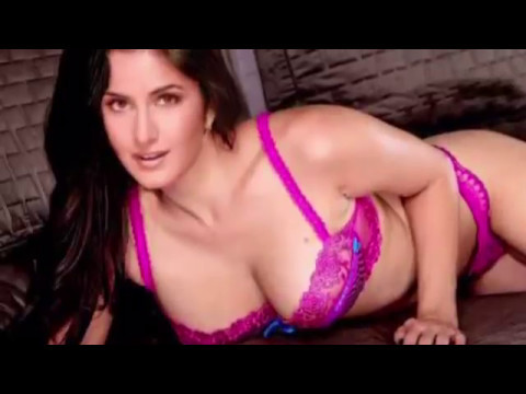 Katrina kaif hot big boobs