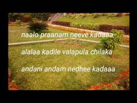 DJ song, kannulada.. movie name - 3