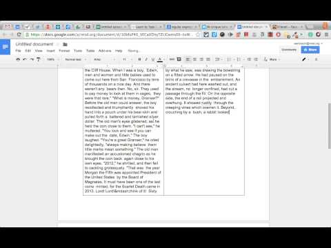 How To Put Text Over An Image In Google Docs Doovi