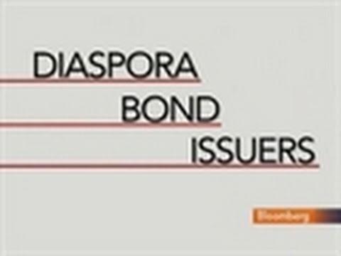 Greece to Tap Overseas Wealth by Selling Diaspora Bonds