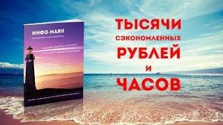 Продажи со скидкой 50% - просто отправь запрос на sergej.camardin@yandex.ru