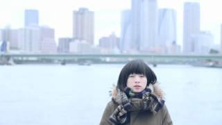 オロロトリヒロ(ororotorihiro)ー窓辺のメロディ 川村亜紀 動画 27