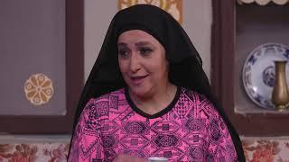 Bab Al Hara  | HD مسلسل باب الحارة 10 - الحلقة 16 السادسة  عشر -  كاملة