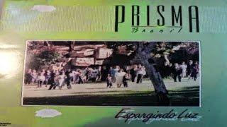 Ó Senhor Jesus - Prisma Brasil ( PLAYBACK )