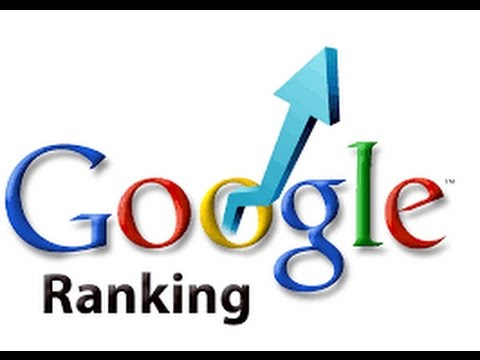 seo tutorial, keyword planning, seo tips, google ranking, keyword research, keyword planner