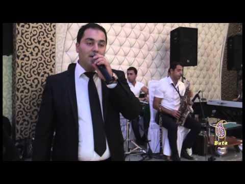 Buta - Azad Азад by beseder-qamur +2