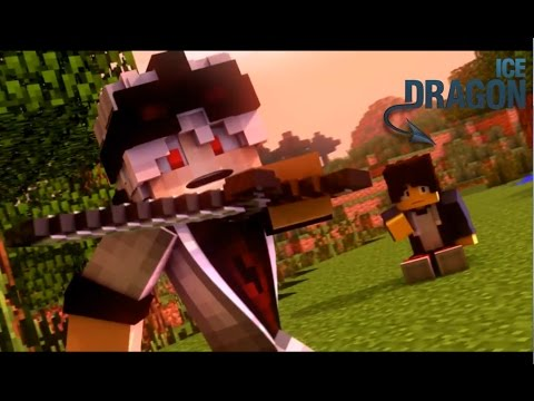 ►TOP 10 MINECRAFT INTRO ANIMATIONS MAKERS #22 + Скачать/Download Видео
