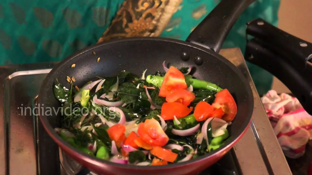 Easy raw food recipes coconut rice thengai sadam south indian easy raw food recipes coconut rice thengai sadam south indian recipe forumfinder Image collections