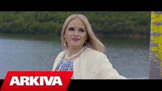 Fatime Hajzeri Ruhani - Boll ma me rrena (Official Video HD)