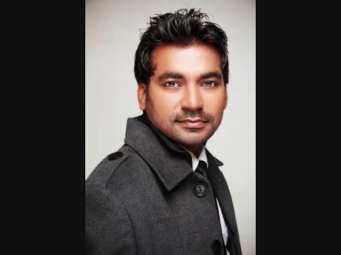 Rona Vi Na Sikhe By Sukhjinder Alfaaz fame by pyar alfaaz