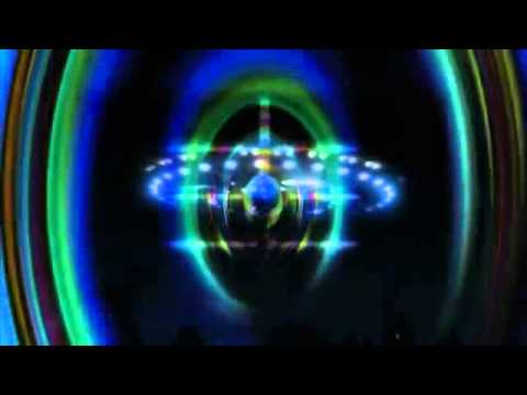 Calling Occupants of Interplanetary Craft Star People Intervention Meditation Dubstep Remix   YouTub