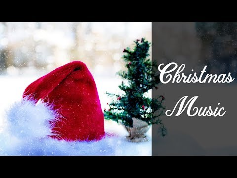 Christmas Peaceful Instrumental music, Piano Christmas music 'The First Noel' by Nature With Music by Tim Janis