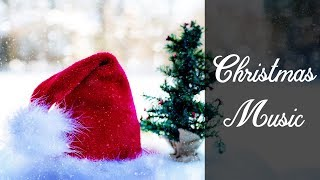 "Christmas Peaceful Instrumental music, Piano Christmas music ""The First Noel"" by Tim Janis"