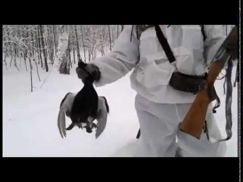 Сергей галкин как обыграть букмекера