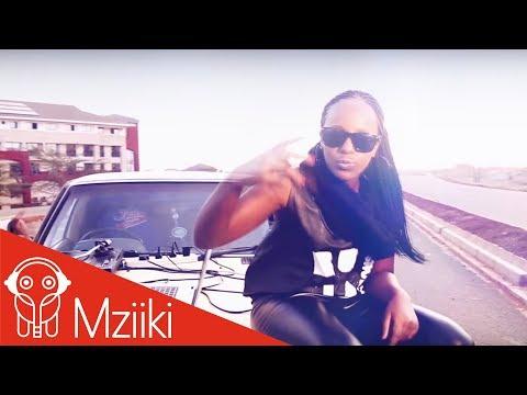FemiOne- Karata ft Jr. KakaEmpire ( Official Music Video)