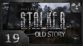 видео S.T.A.L.K.E.R.:Тень Чернобыля #18 (Арена-2)