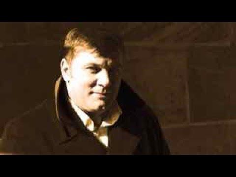 "Смотреть видео ""Ich hob dich zu viel lieb""- Alexey Klassin (Алексей Классин)"