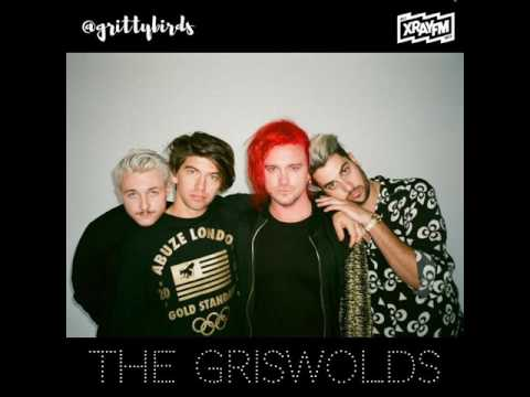 Episode 54: The Griswolds