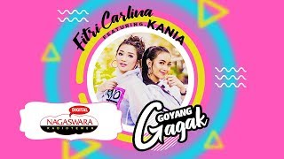 Download lagu Fitri Carlina - Goyang Gagak feat. Kania (Official Radio Release) NAGASWARA