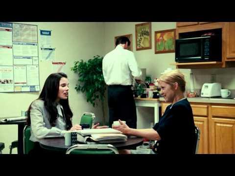 I Love You Phillip Morris Lawyer Joke Scene - HD Quality
