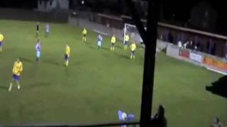 Video College Soccer Recruitment: Tips on How to Make a Good Player Profile Video download MP3, 3GP, MP4, WEBM, AVI, FLV November 2017