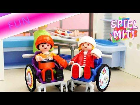 Neu Spielzeug Modellieren Grea Dough Knete 5 Farben