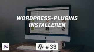 Plug-ins installeren | WordPress-instructievideo