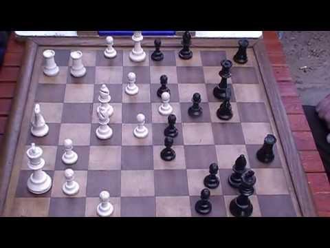 ajedrez callejero (Lawyer-Ferrari).MOD