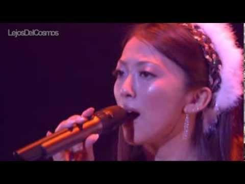 Lia -【鳥の詩】Tori no uta (Live)