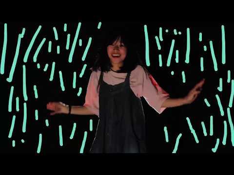Dipha Barus ft. Nadine - All Good (Clip)