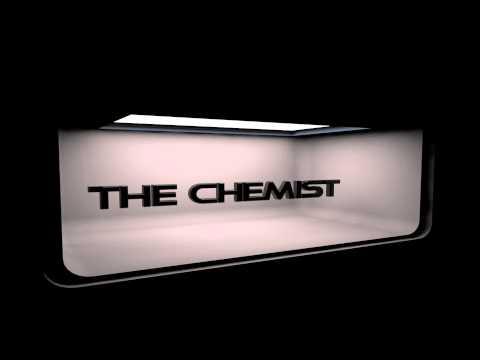 The Chemist - Missing Man
