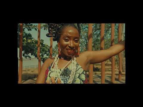 Download Fela Kuti -Beasts of No Nation (MUSIC VIDEO)