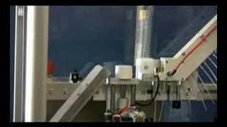 SPEEDCUT PRO 08 -PERFUME DIPTUBE MICROPUMP AUTO - CUTTER