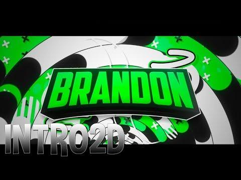 ▶#3- -intro-[2d]-brandon-[template]