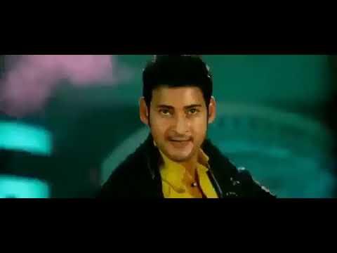 Download RAW KHILADI 2019 ||MAHESH BABU || KRITI SANON|| new released movie south movies hindi dubbed