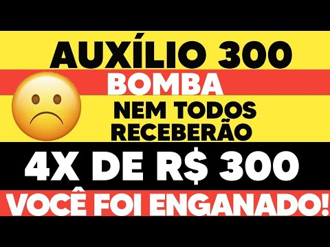 CUSCUZ NO MICROONDAS from YouTube · Duration:  1 minutes 49 seconds