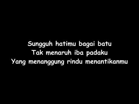 DATANG UNTUK PERGI WIWIK SAGITA - NEW PALLAPA (Lirik video)
