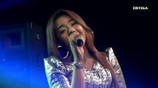 KEPALING DEVI ALDIVA NEW ERTIGA RAMAYANA AUDIO ULANGTAHUN YG KE 05 2018