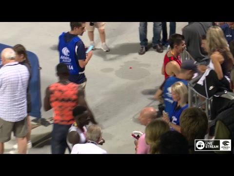 2019 Australian Track & Field Championships