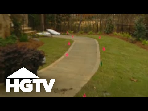 5 Things to Know About Sod - HGTV
