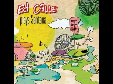 Ed Calle - Evil Ways