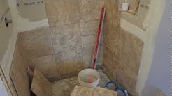 Bathroom Remodeling, Tile & Marble, Contractor, West Palm Beach, Juno beach, Jupiter Fl.
