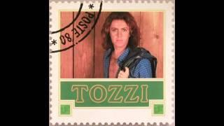 UMBERTO TOZZI - NOTTE CHIARA