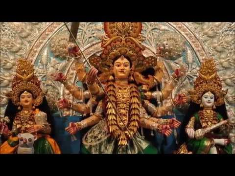 Cuttack, Odisha Travel Guide & Tours | BreathtakingIndia.com