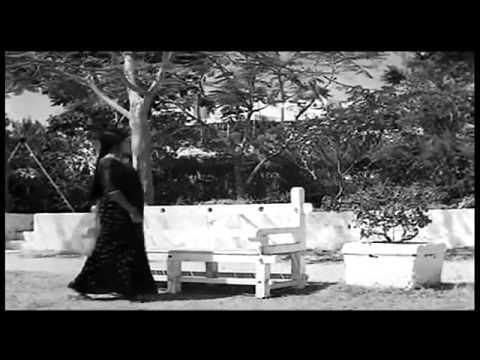 Kalloori Theme Song lyrics in English