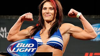 UFC 184: Official Weigh-In