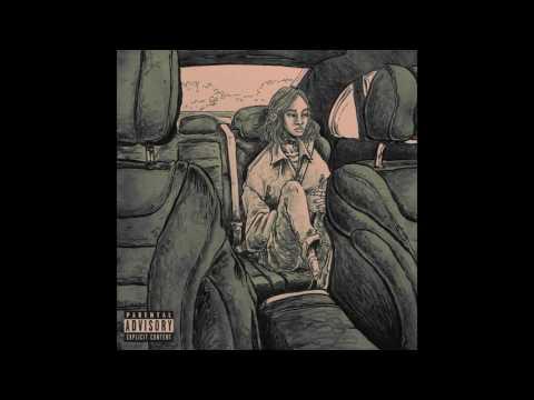 Little Simz - Backseat (Official Audio)