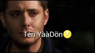 💗💗New Sad WhatsApp Status Song 2018💗💗Very sad love whatsapp status