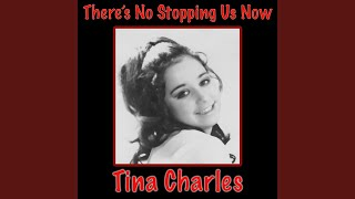 Watch Tina Charles Theres No Stopping Us Now video
